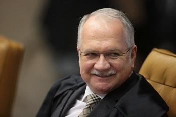 STF abre inquérito contra 4 senadores do PMDB: Renan, Jucá, Raupp e Barbalho