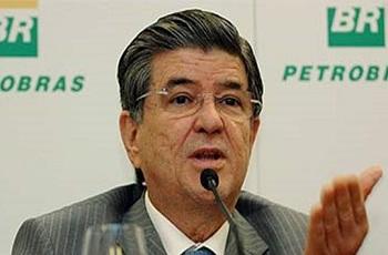 Sérgio Machado diz que repassou propina a mais de 20 políticos; veja a lista!