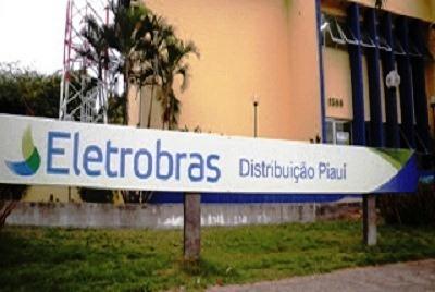 Eletrobras deve informar ao TCE-PI dívidas com prefeituras
