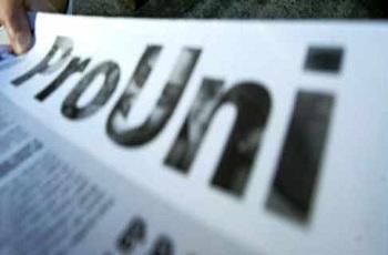 MEC divulga a lista dos pré-selecionados na segunda chamada do ProUni