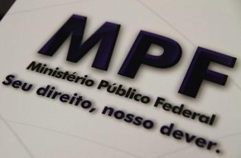 MPF  quer que o prefeito de  Nova Santa Rita envie comprovante de prestação de contas de convênio