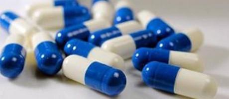 Testes com a pílula do câncer começam hoje
