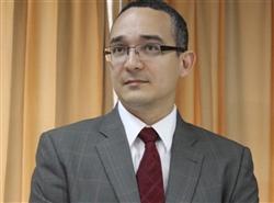 MPF investiga fraude no Bolsa Família em  João Costa e em mais 16 municípios