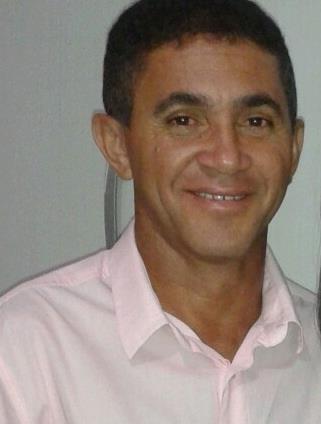 Cabeças de gado de candidato a prefeito no valor de R$ 45 mil equivalem ao patrimônio do adversário