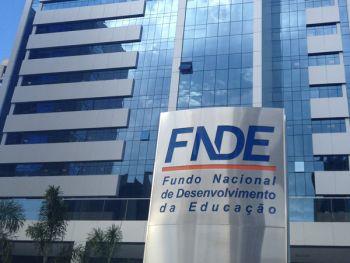 MPF apura omissão de prestação de contas de recurso do FNDE em Nova Santa Rita