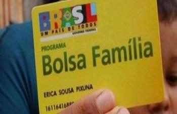MPF investiga possíveis irregulares no Bolsa Família em Campo Alegre do Fidalgo