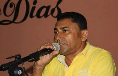 Justiça concede liminar e Netinho reassume prefeitura  em Campo Alegre do Fidalgo
