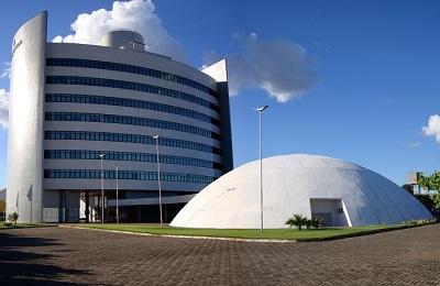 MPF apura irregularidades em convênio da CODEVASF em Campo Alegre do Fidalgo