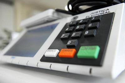 Gastos eleitorais caem 71,4% em relação a 2012, diz TSE