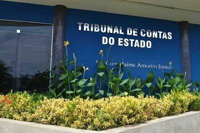 TCE-PI suspende licitão que contraria empresa por 34 milhões