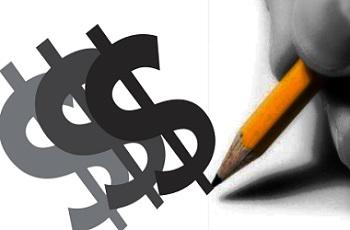 Município de Ribeira do Piauí não declara gastos em Educação desde 2014