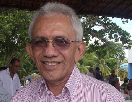 Justiça Federal condena ex-prefeito de São João do Piauí a 6 anos de reclusão