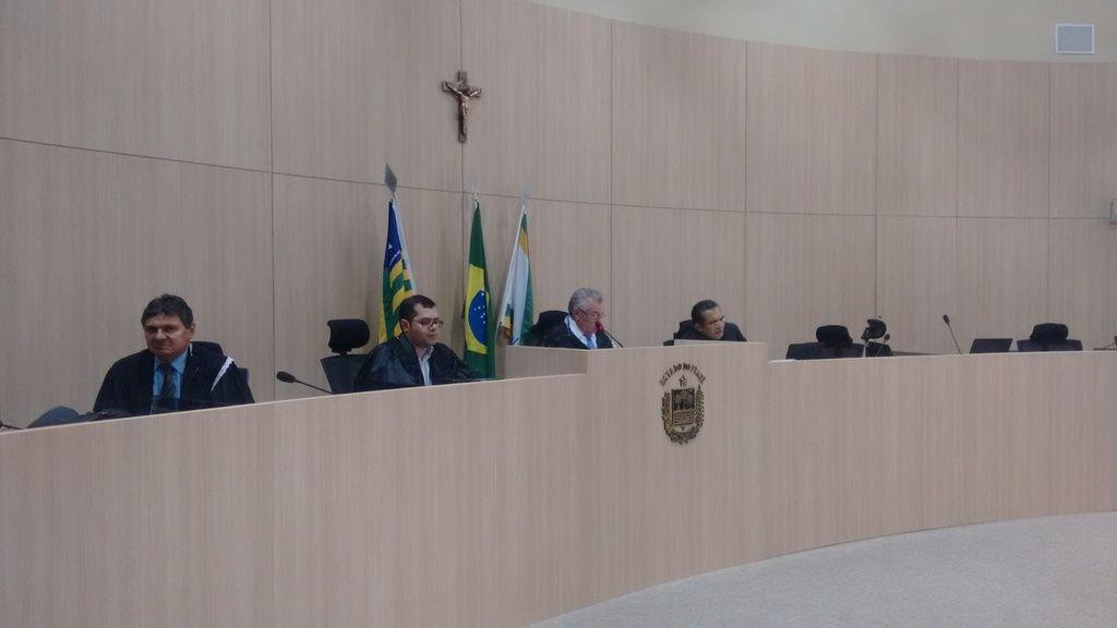 Tribunal de Contas reprova as contas de três prefeituras do Piauí;veja quais