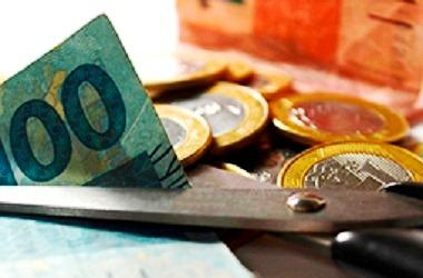 Contas públicas têm o maior déficit já registrado em setembro, R$ 26,6 bilhões