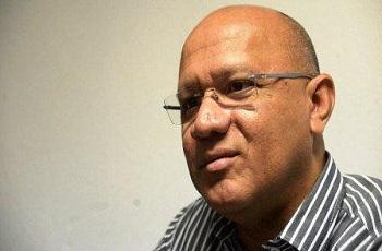 Estado vai fechar o ano de 2016 com as contas no vermelho, diz secretário