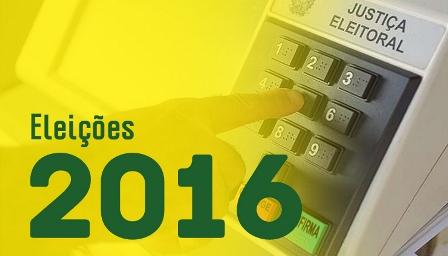 Eleições 2016: 18 deputados federais são eleitos e deixarão Câmara