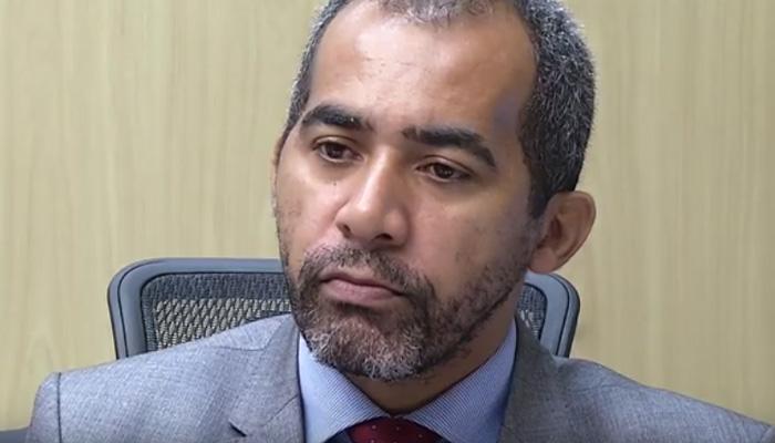 Ministério Público Eleitoral investiga quase 2.500 indícios de irregularidades em contas