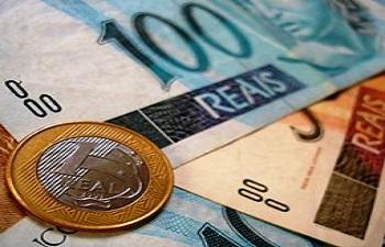 Piauí vai receber R$ 340 milhões da repatriação