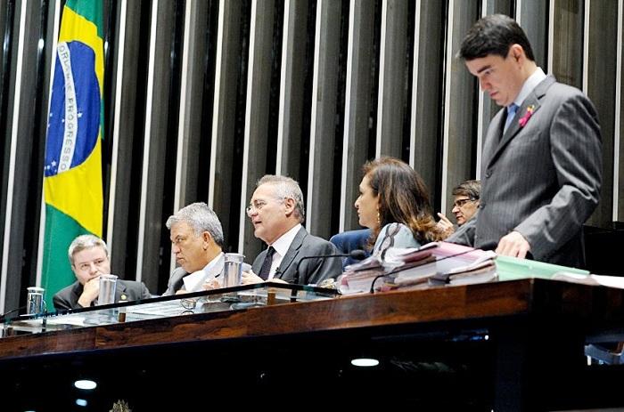 Entenda as propostas que podem alterar o sistema político eleitoral no Brasil