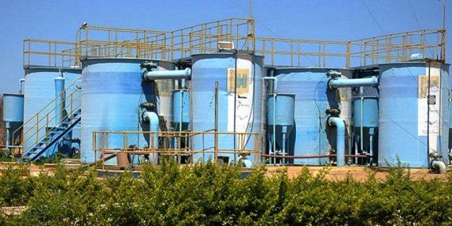 Com obras de infraestrutura hídrica Lagoa do Barro do Piauí ganhará adutora