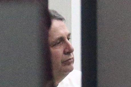 TSE revoga prisão de Anthony Garotinho, ex-governador do RJ