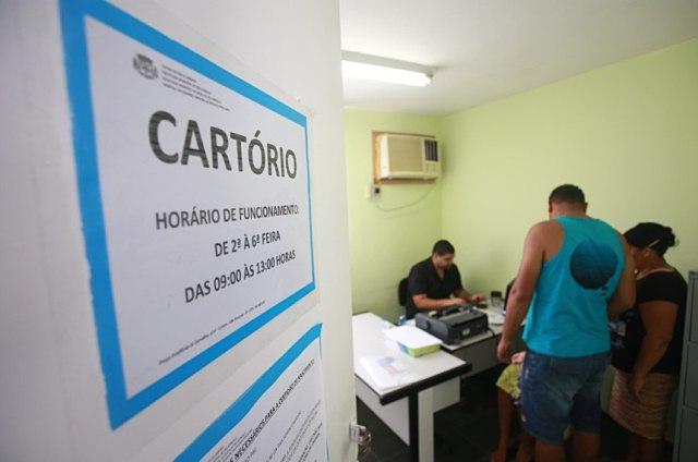 Taxas cartorárias sobem até 400% no Piauí