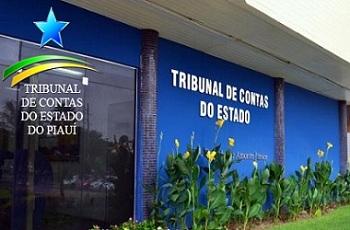TCE-PI bloqueia as contas do município de Ribeira do Piauí