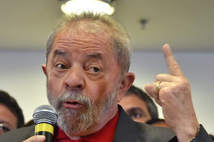 Marcelo Odebrecht revela estratégia para manter Lula influente