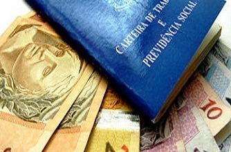 PIS/Pasep: mais de 900 mil pessoas podem sacar abono salarial de 2014 até dia 29