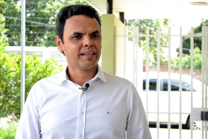 Prefeito Gil Carlos (PT) poderá conhecer sua primeira derrota no parlamento municipal