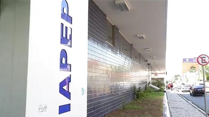 Hospitais mantêm suspensos atendimentos a segurados do Plamta e e IAPEP Saúde