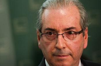 Eduardo Cunha faz contagem regressiva para iniciar acordo de delação