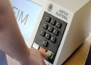 Mais de 13 mil eleitores deverão ir às urnas em São João do Piauí