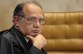 Ninguém deseja ser relator da Lava Jato por tumultuar a vida, diz Gilmar Mendes