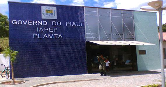 Hospitais e clínicas anunciam greve no Piauí; governo teria descumprido acordo