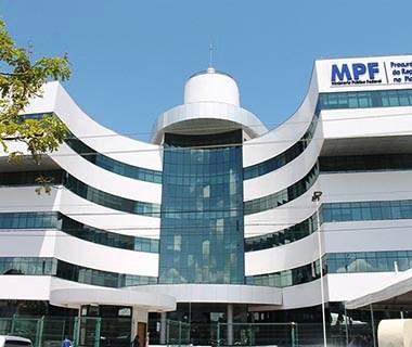 MPF instaura inquérito civil para apurar possível contratação irregular da prefeitura de SJP