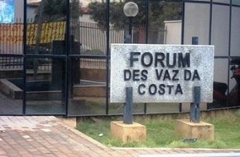 MP investiga locações de veículos e 'farra' com aquisição de gasolina em João Costa