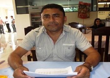 Justiça determina que prefeito de Campo Alegre do Fidalgo nomeie candidato aprovado em concurso