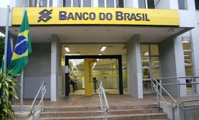 MPPI ajuiza Ação Civil Pública para impedir o fechamento de agências do BB no Piauí