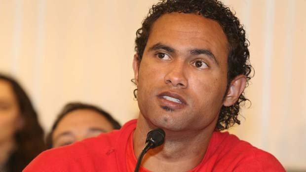 Goleiro Bruno é colocado em liberdade após mais de seis anos preso