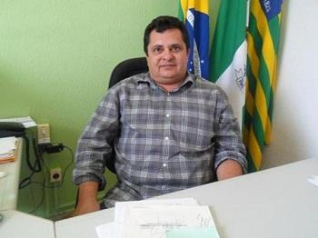 MP investiga contratação de empresas recém-criadas pela prefeitura de Pimenteiras