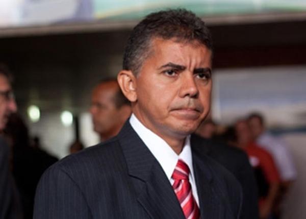 Paulo Martins é nomeado presidente da Fundespi no lugar de Vicente Sobrinho