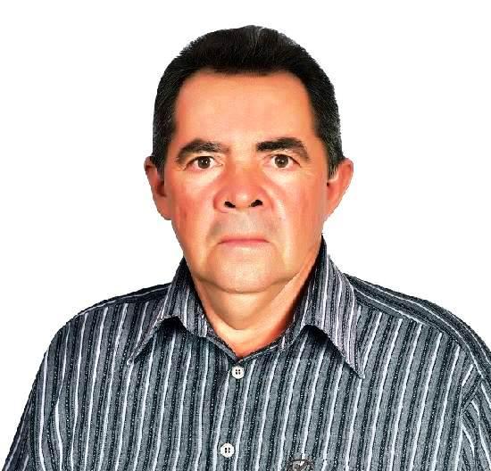 Gervásio (PSD) tomou posse na manhã desta sexta-feira como vereador de São João do Piauí