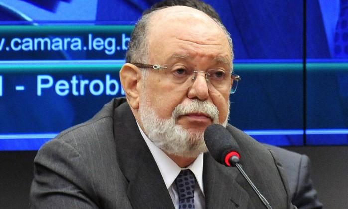 Léo Pinheiro diz que Lula pediu para destruir provas da Lava Jato