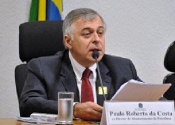 Lula deu diretoria a Paulo Roberto após pressão da base, diz doleiro
