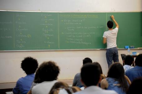 MEC descredencia 32 instituições de educação superior; Veja a lista
