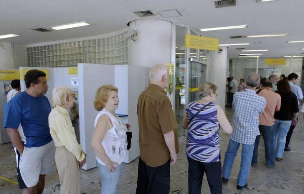 MPPI recomenda aos bancos sobre tempo de espera nas agências; entenda