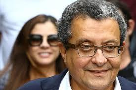 Delações de marqueteiros podem fazer Dilma responder por cinco crimes