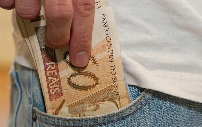 Documentos contabilizam propinas de R$ 1,4 bilhão
