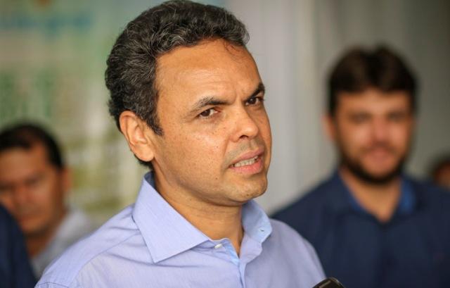 Audiência do processo que pede a cassação do mandato do prefeito Gil será em 29 de junho